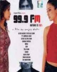 99.9 FM - Nothing Is 100%