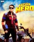 Aa Gaya Hero