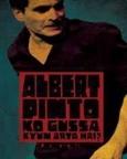 अल्बर्ट पिंटो को गुस्सा क्यूं आता है