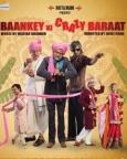 Baankey Ki Crazy Baraat