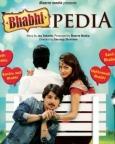 Bhabhipedia