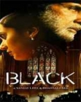ब्लैक