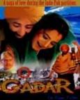 Gadar: Ek Prem Katha