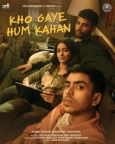 Kho Gaye Hum Kahan