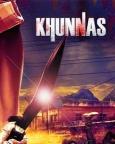 Khunnas