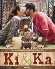 Ki And Ka