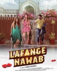 Lafange Nawab