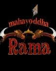 Mahayoddha Rama