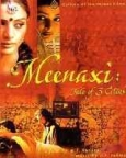 Meenaxi: Tale of 3 Cities