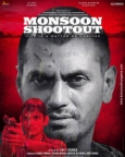 Monsoon Shootout