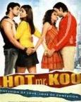 Mr. Hot Mr. Kool