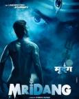 Mridang