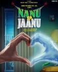 नानू की जानू