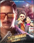 Once Upon a Time In Mumbaai Dobara