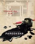 Pareeksha