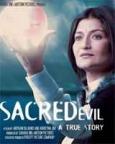 Sacred Evil - A True Story