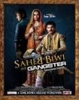 Saheb Biwi Aur Gangster
