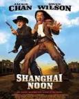 Shanghai Noon