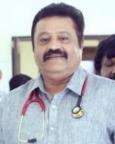 തമിഴരശന്