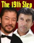 The 19th Step
