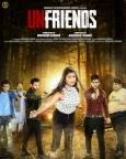Unfriends