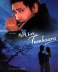 With Love... Tumhara