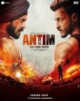 Antim: The Final Truth