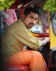 Autorickshawkkarante Bharya