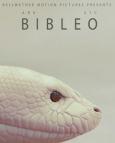 Bibleo