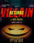 Ek Villain Returns