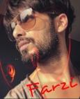 Farzi