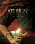 PSPK27