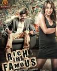 Rich N Famous