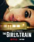 द गर्ल ऑन द ट्रेन हिंदी रीमेक