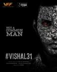 Vishal 31