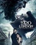1920 लंडन