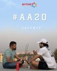AA 20