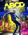 एबीसीडी: एनीबडीकैन डांस