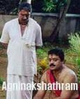 Agninakshathram