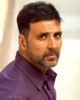 Akshay Kumar Sonam Kapoor Movie