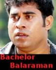 Bachelor Balaraman
