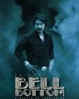 Bell Bottom