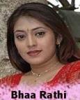 Bhaa Rathi