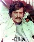 Billa (1980)