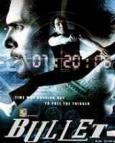 बुलेट: एक धमाका