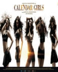 Calendar Girls