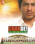 चक दे! इंडिया