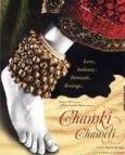 Chamki Chameli