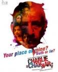 चार्ली के चक्कर में