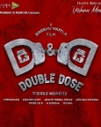D And D - Double Dose